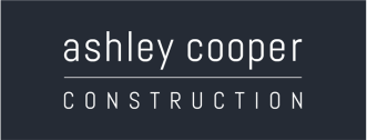 Ashley Cooper Construction